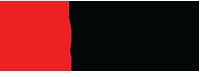 logo_retina-1 copy